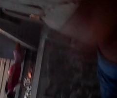 flash dick desi punjabi (11)