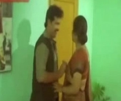hawt indian eminence romance with director in hotel room
