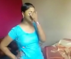 Punjabi Colg GF Kiranpreet Exposed unconnected with BF wid Audio hawtvideos.tk for more