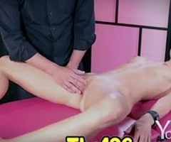 Picked close by slutty Hot italian picked close by and fucked on hidden camera