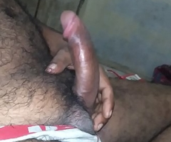 Desi Lund for married lady only (bhabhi lover)