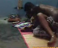 Tamil prostitute fucked immutable by consumer