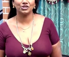 Hawt Brass hats Wife Forced Employee For Wild Issue