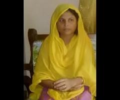 Bangladeshi Muslim Aunty Arifa Made Porno Movies Spare Online 0010