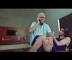Om Puri and Mallika Sherawat Fucking Nude Scene - Hot Masala Gigs from Bollywood Photograph Dirty Politics - Oral-service
