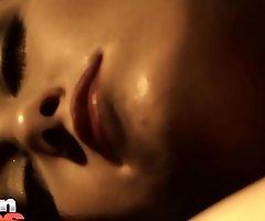 Sexy Indian Bollywood Pamper Aishwarya Rai Sex