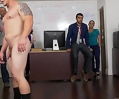 Bollywood straight schlong added to best male vids gay Teamwork makes