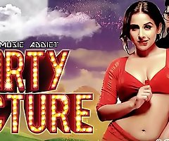 Trounce Bollywood Strip Songs 2017