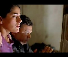 Hot Scene Newcomer disabuse of Its Breaking News bollywood lovemaking forced real