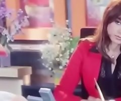 Bollywood Misdirect Isha Koppikar Sex scene....