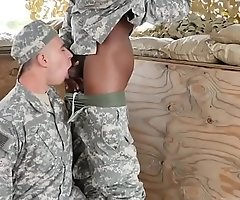 Bollywood male jock shafting gay carnal knowledge first time hot deviant troops!
