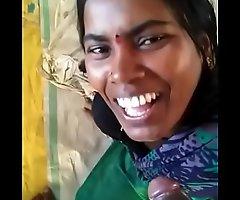 indian telugu tamil mallu maid aunty engulfing blowjob