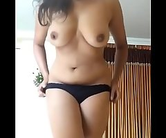 Indian Tamanna Sonia Form Bangalore Sham Boobs And Pussy