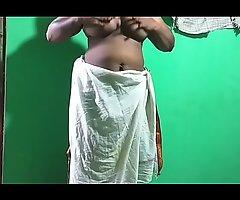 desi  indian horny tamil telugu kannada malayalam hindi vanitha uniformly big boobs and hairless pussy  press hard boobs press mouthful rubbing pussy masturbation using Busty unskilled rails her big cock sex doll