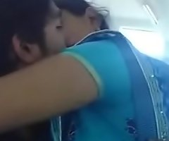 Indian desi Girlfriend sex video