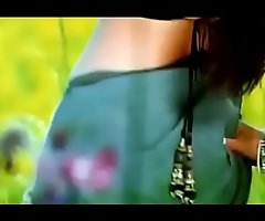 Can't control!Hot with the addition of Sexy Indian actresses Kajal Agarwal showing her tight juicy butts with the addition of big boobs.All hot videos,all director cuts,all exclusive photoshoots,all trickled photoshoots.Can't bust fucking!!How hanker can you last? Fap challenge #4.