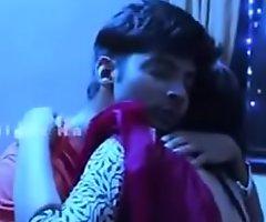 Indian girlfriend girlfrinde sex