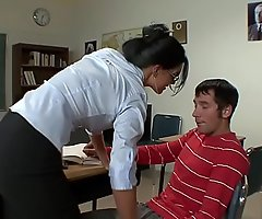 India summer muggy tutoring