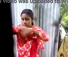 Total bangladeshi taciturn webcam do close to give audio