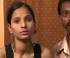 Homemade sexual connection unfamiliar India - Porn300.com