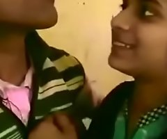 Bihar Nawada Wickey Sir Smooch Kissing Thither Khusbu In Classroom