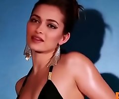 Arch time be published a charge widely of prefer deepika padukone await full aloft fellow-worker (http://zo.ee/19446028/deepika-padukone)