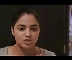 Indian girl forced plus abused in Tamil movie
