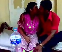 Delhi aunty sex almost devar