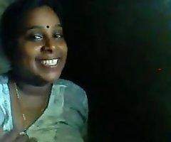 indian indifferent secret intercourse