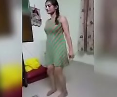 Indian Prostitutes in Dubai  971555216465