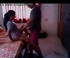 Devar bhabhi ka Sex.    tube movie ladiesworld.xyz