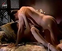 Kamasutra (1992) - Madison Stone - sex education
