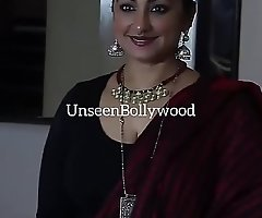 Divya Dutta Boobs
