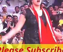 Latest Discretion Show Sapna Choudhary Dance -- Sapna Haryanvi GIrl Dance