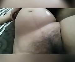 desi homemade barren video