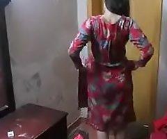 Indian fuck movie Become man Sonia In Shalwar Suir Strips Naked Xxx XXX Fuck - XNXX XNXX fuck movie