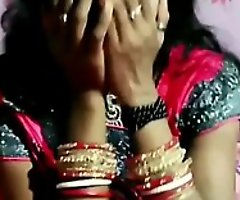 Odia desi intercourse full enjoy