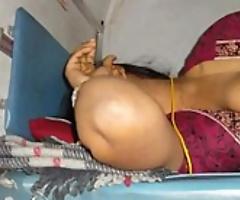 indian amateur: जबर्दस्ती नंगा करके