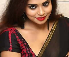 Malayalam KambiKatha - Pollute Sherly (Narrated by Meera)