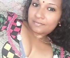 Trichy cheating girl respecting get a bang manner nude body nigh will not hear of side
